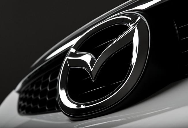 Mazda готовит новые РПД, преемника RX-7 и новое поколение MX-5