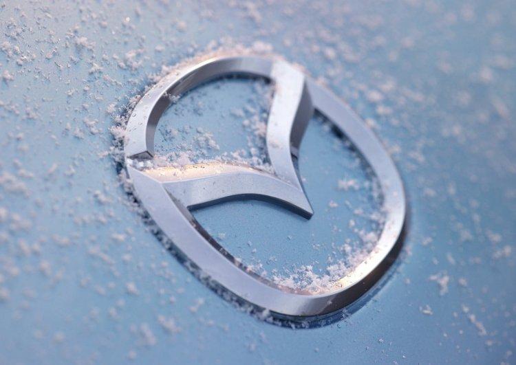 Автопроизводители Mazda Motor и Fiat SpA могут создать альянс